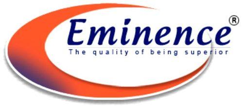 EMINENCE AUTO PVT LTD.