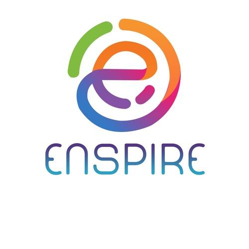 ENSPIRE DEVICE PVT LTD