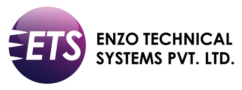 ENZO TECHNICAL SYSTEMS PVT. LTD.