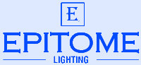 EPITOME LIGHTING