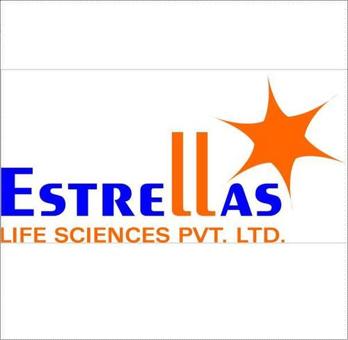 ESTRELLAS LIFE SCIENCES PRIVATE LIMITED