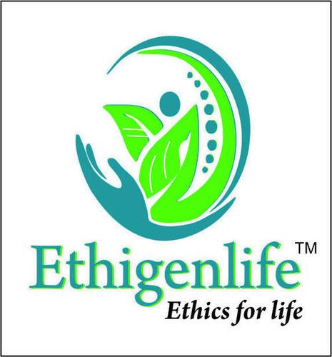 ETHIGEN LIFESCIENCES PRIVATE LIMITED