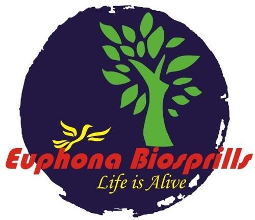 EUPHONA BIOSPRILLS