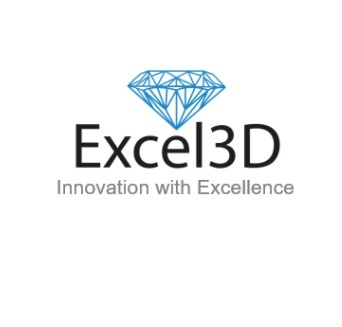 EXCEL3D HEALTHCARE SOLUTIONS PRIVATE LIMITED