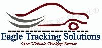 Eagle Tracking Solutions