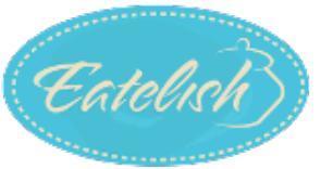 EATOPIA ONLINE SERVICES LLP