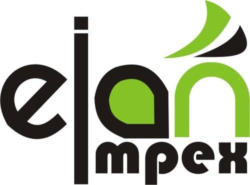 Elan Impex