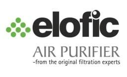 Elofic Industries Limited