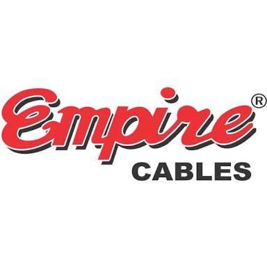 Raghav Cables Pvt Ltd.