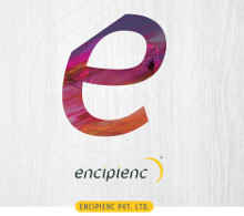 Encipienc Pvt Ltd