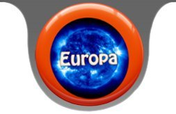 Europa Technosoft Pvt Ltd