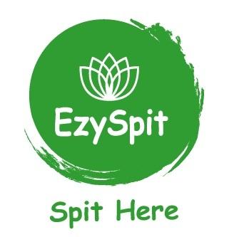EzySpit Solutions Pvt Ltd