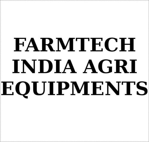 FARMTECH INDIA AGRI EQUIPMENTS