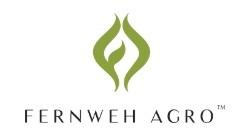 FERNWEH AGRO