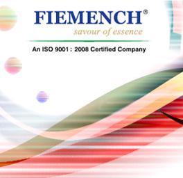 FIEMENCH PERFUMES (INDIA) PVT. LTD.