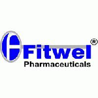 FITWEL PHARMACEUTICALS PVT. LTD.
