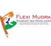 FLEXI MUDRA技术印度PVT。 LTD。