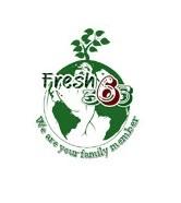 FRESH365