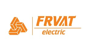 FRVAT INDIA PRIVATE LIMITED