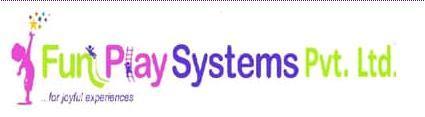 趣味游戏系统PVT。 LTD。