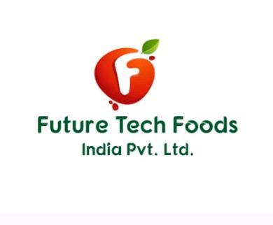 FUTURE  TECH  FOODS  INDIA  PVT  LTD