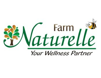 Farm Natural Produce