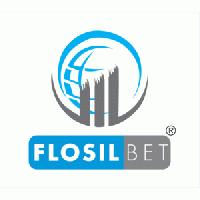 Flosil BET Coatings India Private Limited