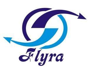 FLYRA PRIVATE LIMITED