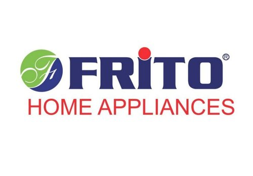 Frito Electricals Pvt Ltd