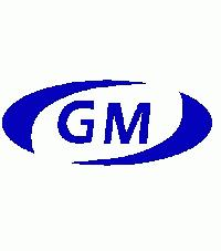 G. M. VALVE PRIVATE LIMITED