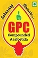G P AND COMPANY