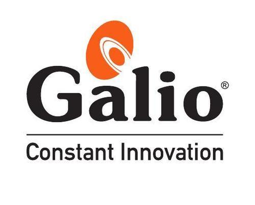 GALIO GRAPHICS (REGD.)