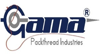 GAMA PACKTHREAD INDUSTRIES