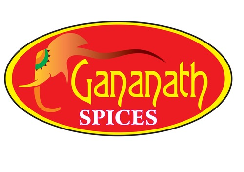 GANANATHA LIFESTYLE PRIVATE LIMITED