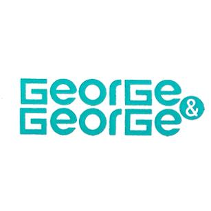 乔治&乔治卫生用品PVT LTD