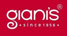 GIANIS FOODS PVT LTD