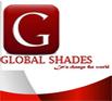 GLOBAL SHADES APPARELS