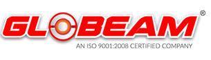 GLOBEAM RADIANT PVT. LTD.