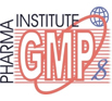 GMP PHARMA INSTITUTE PVT. LTD.