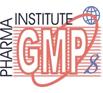 GMP PHARMA INSTITUTE PVT. LTD.