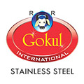 GOKUL INTERNATIONAL