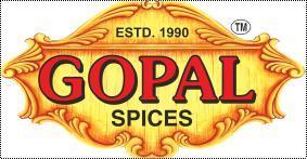 GOPAL AND COMPANY