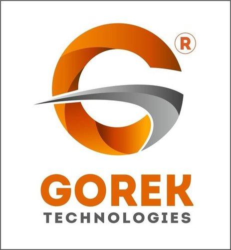 GOREK TECHNOLOGIES
