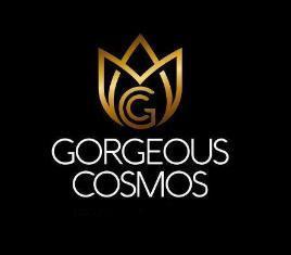 GORGEOUS COSMOS