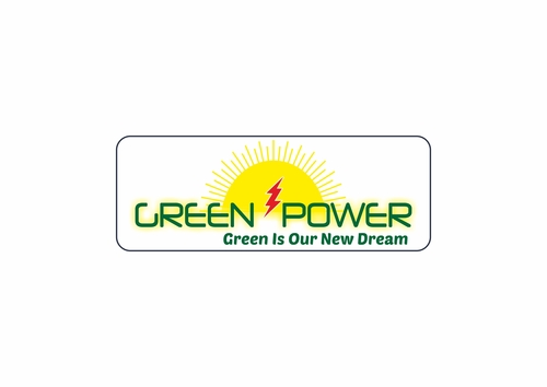 Green Power Consortium management Company Pvt Ltd