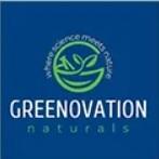 GREENOVATION NATURALS