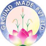 GROUNDMADE PVT. LTD.
