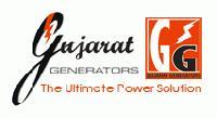 古吉拉特邦发电机
