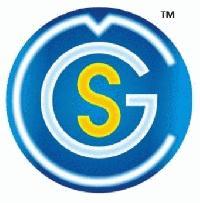 GUJARTHI & SONS COMPANY