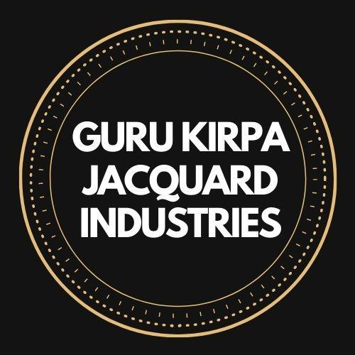 GURU KIRPA JACQUARD INDUSTRIES